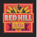 Red Hill Red