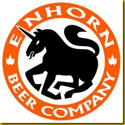 Einhorn Beer Company