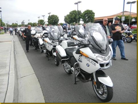 RideTheCoast2010-1