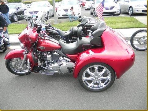 RideTheCoast2010-2
