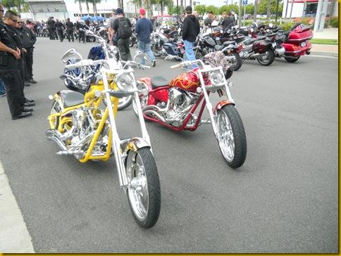 RideTheCoast2010-3