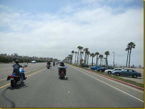 RideTheCoast2010-4