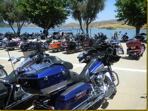 RideTheCoast2010-5