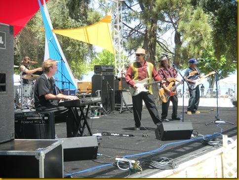 RideTheCoast2010-6