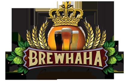 OC Brew Ha Ha